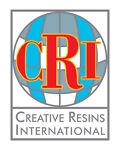 creative-resins1