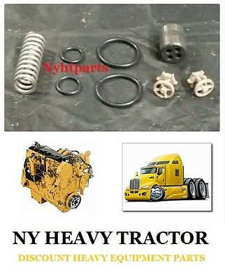 3116 Caterpillar Mechanical Fuel Transfer Pump Kit 7e8794 4p3953 7w7383 7c5294