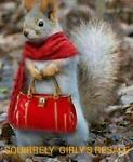 SQUIRRELY RESALE 1