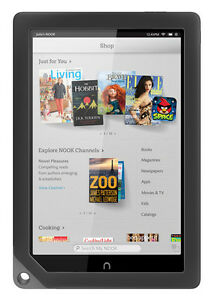 Barnes-Noble-NOOK-HD-16GB-Wi-Fi-9in-Slate