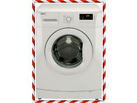 Refurbished washing machines, 1 Year warranty, & Free delivery £95.