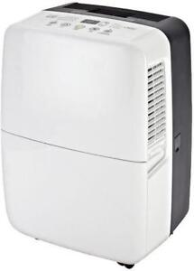 BIG BOX STORE DEHUMIDIFIER CLEARANCE --- ALL SIZES --- ONE AMAZING PRICE ONLY $99.95