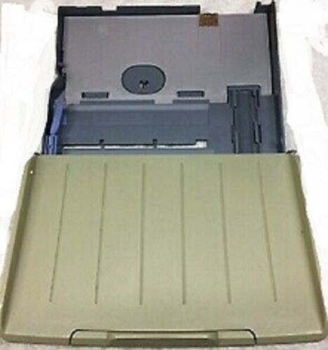 HP Business InkJet 2300 Paper Tray #1 Feeder Cassette C8125A / C8125-40007 OEM