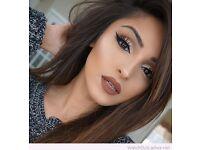 Makeup for girls!!!! Read description