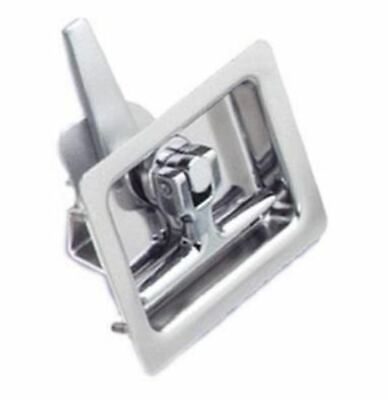 Southco E5-8006 Cam Latches Pack of 2