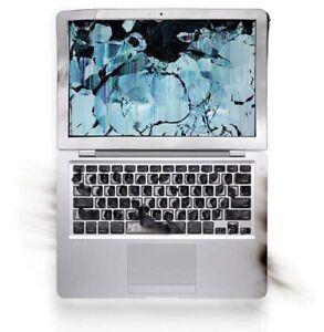 I Buy Broken MacBooks!!!