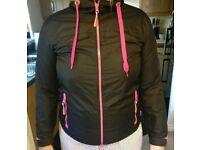 Surfanics Women's Jacket