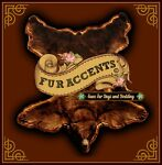 Fur Accents LLC