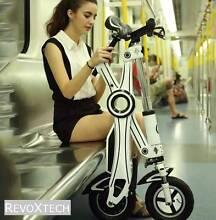 Electronic Bike / Scooter / Foldable Bike Lidcombe Auburn Area Preview