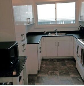 SUMMER SUBLET, GORGEOUS HOUSE, minutes to campus