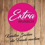 Extrawunsch-Remitschkadesign