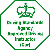 Certified Driving Instructor (G2/G) in Durham
