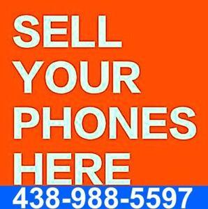 iBUY ✅✅ ✅PIXEL 3 64 128 IPHONE 8 8 PLUS S8 S9 S9+ XR PIXEL 2 XL
