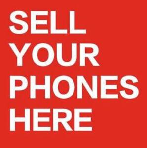 I BUY  IPHONE X ✅ S8 S9 ✅ NEST ✅ IPAD ✅ PIXEL XL ✅514★465★6709