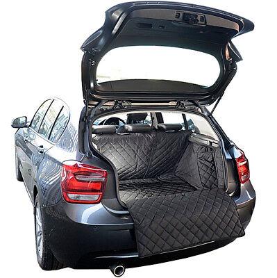 BMW 1 Series Cargo Liner Trunk Mat - 3 & 5 Door Hatchback - 2011 to 2019 (268) for sale  Dieppe