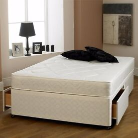 Countess Mattress **Home Delivery Available**