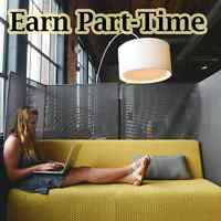 Work From Home – Market Research Participant Needed!