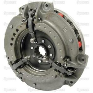 New Tractor Clutch for sale