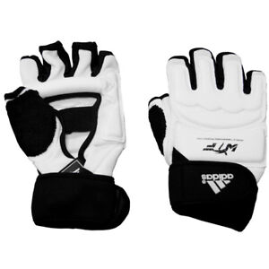 Adidas Taekwondo Gloves (Medium)