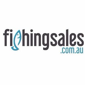 Sell your unwanted fishing items Eden Bega Valley Preview