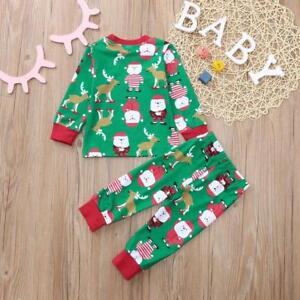 ****Nice Deluxe & Little - Christmas Baby Outfits****