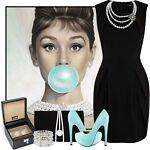 bella_boutique16