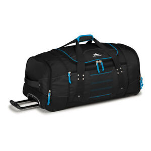 Samsonite Wheeled Duffel bag BRAND NEW SAVE