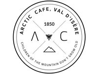 ESCAPE THE NORM COME JOIN US IN THE FRENCH ALPS THIS SUMMER -CHEF REQUIRED FOR ARCTIC CAFE