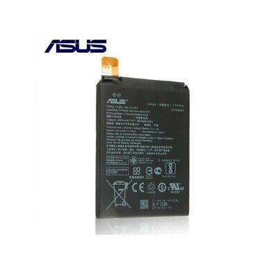 Batterie Asus Zenfone 4 Max - ZC 554 KL