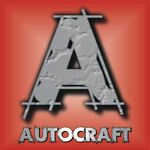 Autocraft Carstyling