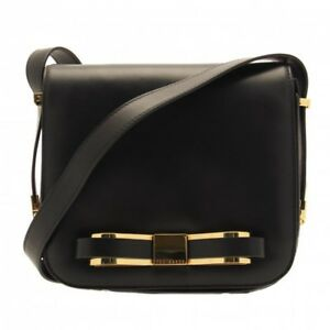 Gorgeous Ted Baker cross-body bag