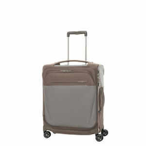 NEW Samsonite B-Lite Icon Spinner Carry-On Widebody Luggage