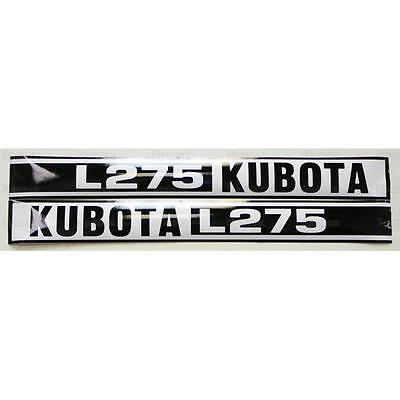 191373124454 additionally 252046193898 additionally Yanmar Tractor Parts For Sale as well 131399626820 likewise 221663803092. on 95 kubota excavator