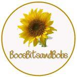 boosbitsandbobs15