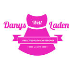 Danys World Shop