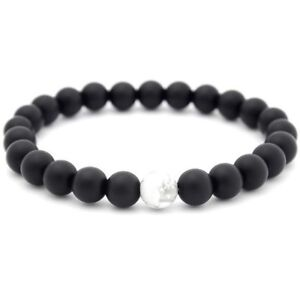 Bracelets and jewellery for sale in BULK high quality.