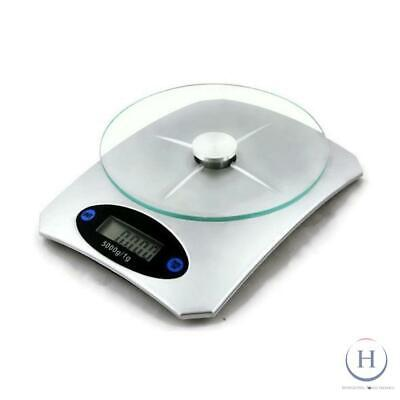 Imperial Digital Kitchen Scale