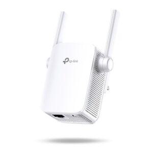 300Mbps Wi-Fi Range Extender by TP-Link
