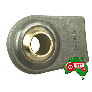Tractor Lower Link Weld On End Cat 1 7/8