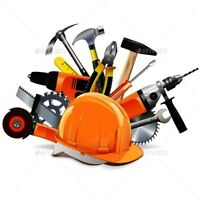 Commercial & Residential Demolition Services