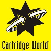 Cartridge World Noosa Heads Noosaville Noosa Area Preview