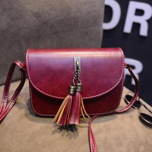 Mara's Dream Fashion Designers Women HandBag