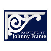 Quality Painting - Free Consultations - Painting by Johnny Frame