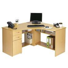 Corner Desk Sutherland Sutherland Area Preview