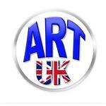 Art UK