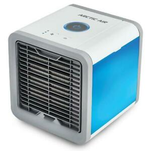 Portable Air conditioner conditioning Arctic cool Free Shipping