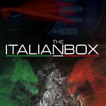 theitalianbox_worldwide