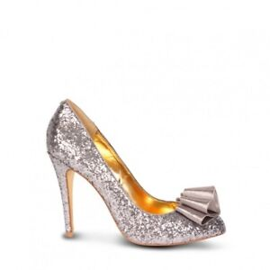 Beautiful Ted Baker Wedding Shoes *never worn*