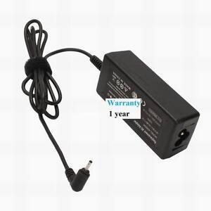 Charger-Asus-Eee-PC-X101CH-X101H-R011PX-R051PX-1001-1005-series-Netbook-Adapter