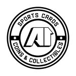 a1sportsncollectibles